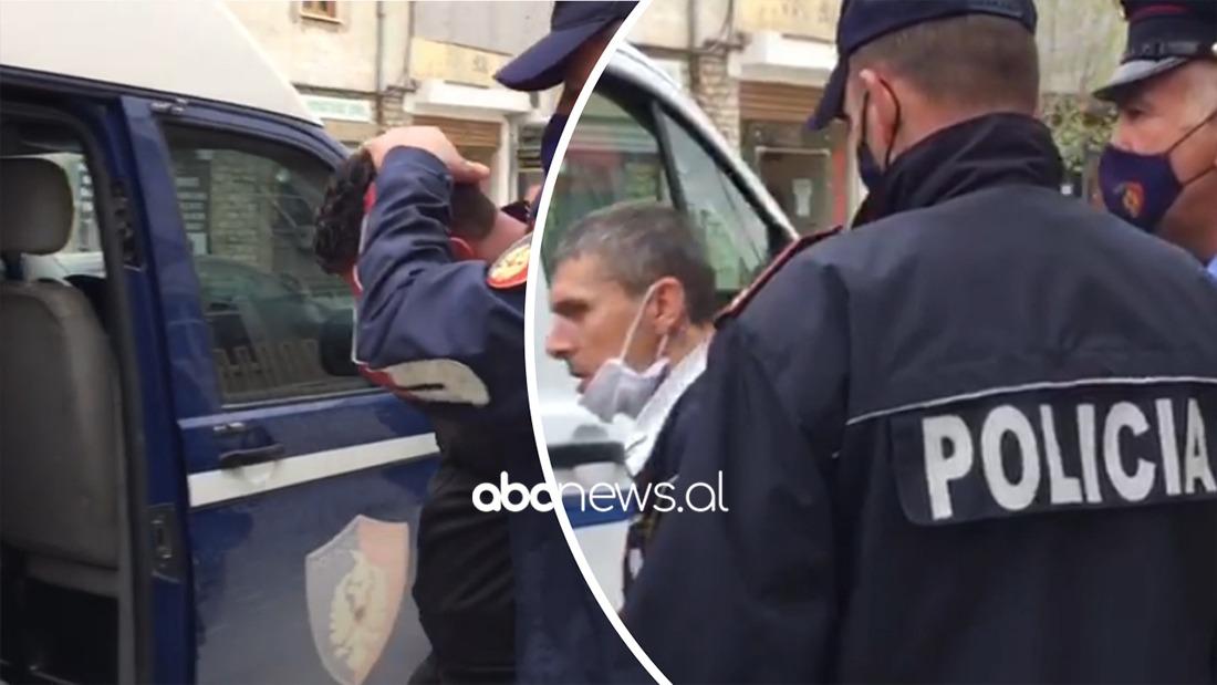 Plagosja e policit në Berat, gjykata merr vendimin për tre vëllezërit