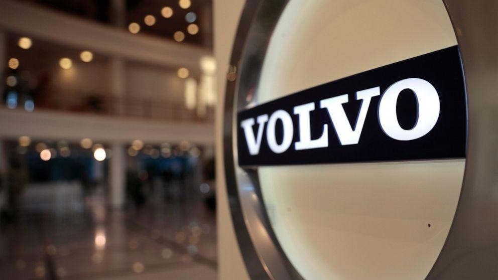 Arrihet marrëveshja paraprake, përfundon greva e punëtorëve në fabrikën e Volvo
