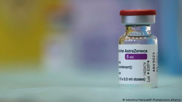 Danimarka heq AstraZeneca-n nga programi i vaksinimit: Nuk ia kemi nevojën