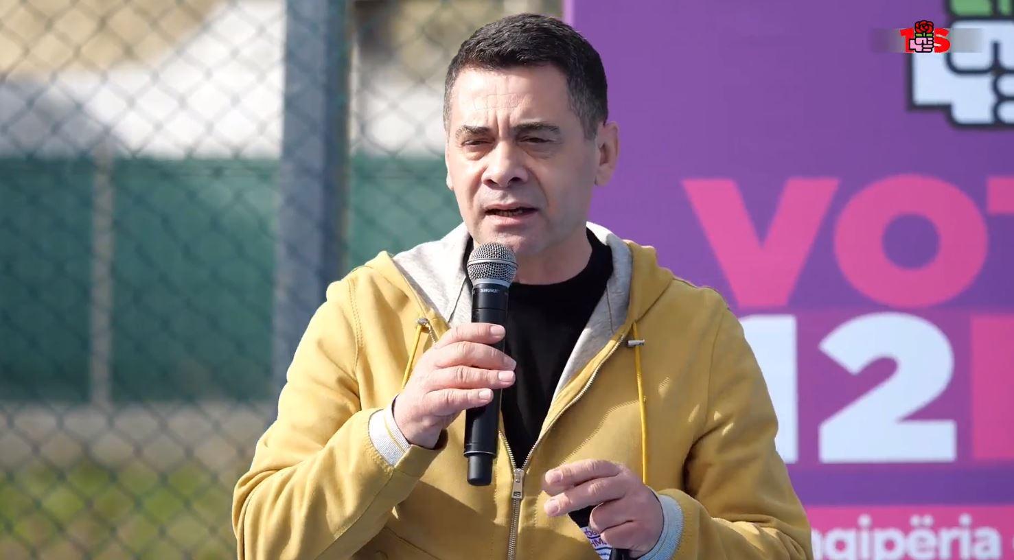 Ahmetaj: Mbi shpatullat e kryeministrit ranë dy fatkeqësi të mëdha, pala tjetër nuk dha lekët e invalidëve