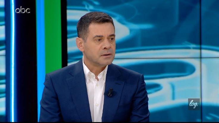"""Ahmetaj tregon momentin në SHBA: Rama nuk dilte nga zyra e drejtorit të Pfizer pa marrë """"po"""""""