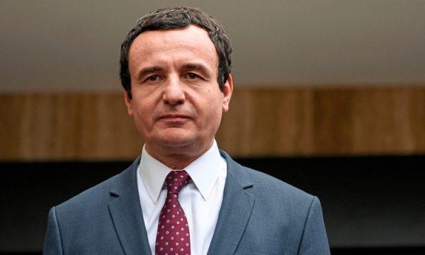Kreu i LDK-së kritikon Albin Kurtin: Përfshirja në zgjedhjet dhe protestat në Shqipëri tregon papjekuri