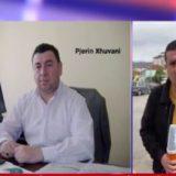Dinamika/ Me kë nisi konflikti i përgjakshëm në Elbasan, viktima u afrua më pas