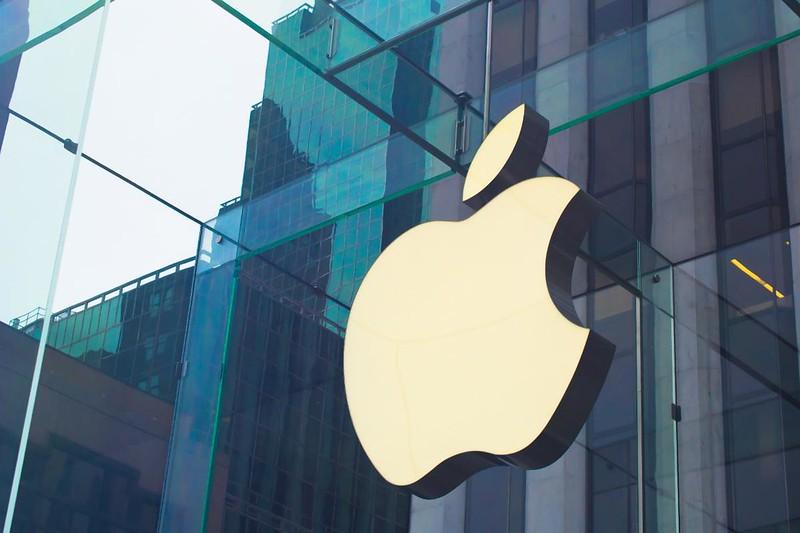 BE akuzon Apple për thyerjen e rregullave të konkurrencës