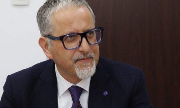 Ministri i Shëndetësisë zbulon kur vjen kontingjenti i dytë i vaksinave në Kosovë