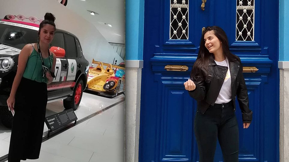 19-vjeçarja shqiptare e zhdukur prej 6 muajsh, familja ngre padi për vrasje