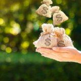 4 shenjat që do të marrin një shpërblim financiar në ditët e ardhshme