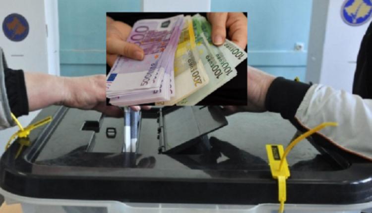 EMRAT/I dha lekë 23-vjeçarit për sigurimin e një numri votash, procedohet shtetasi turk në Vlorë