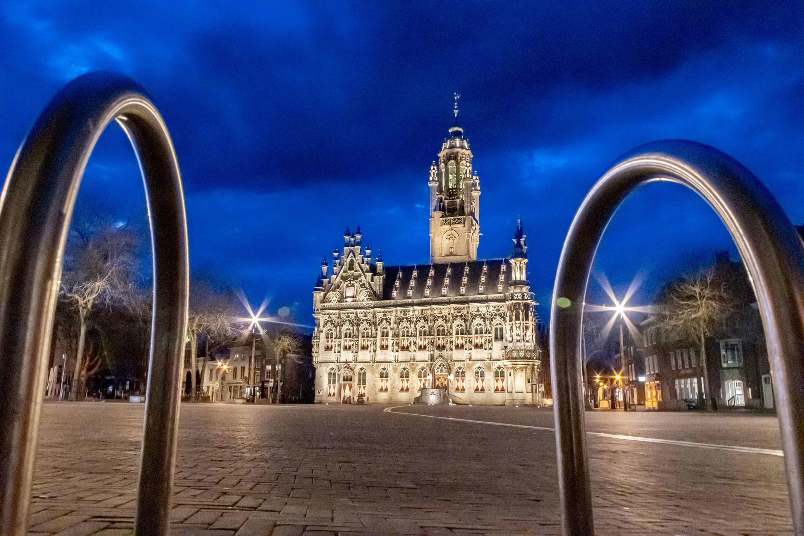 Holanda pritet të lehtësojë masat nga 28 Prilli