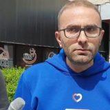 Vrasja në Elbasan, Bardhi: Është filmuar personi duke dhënë para