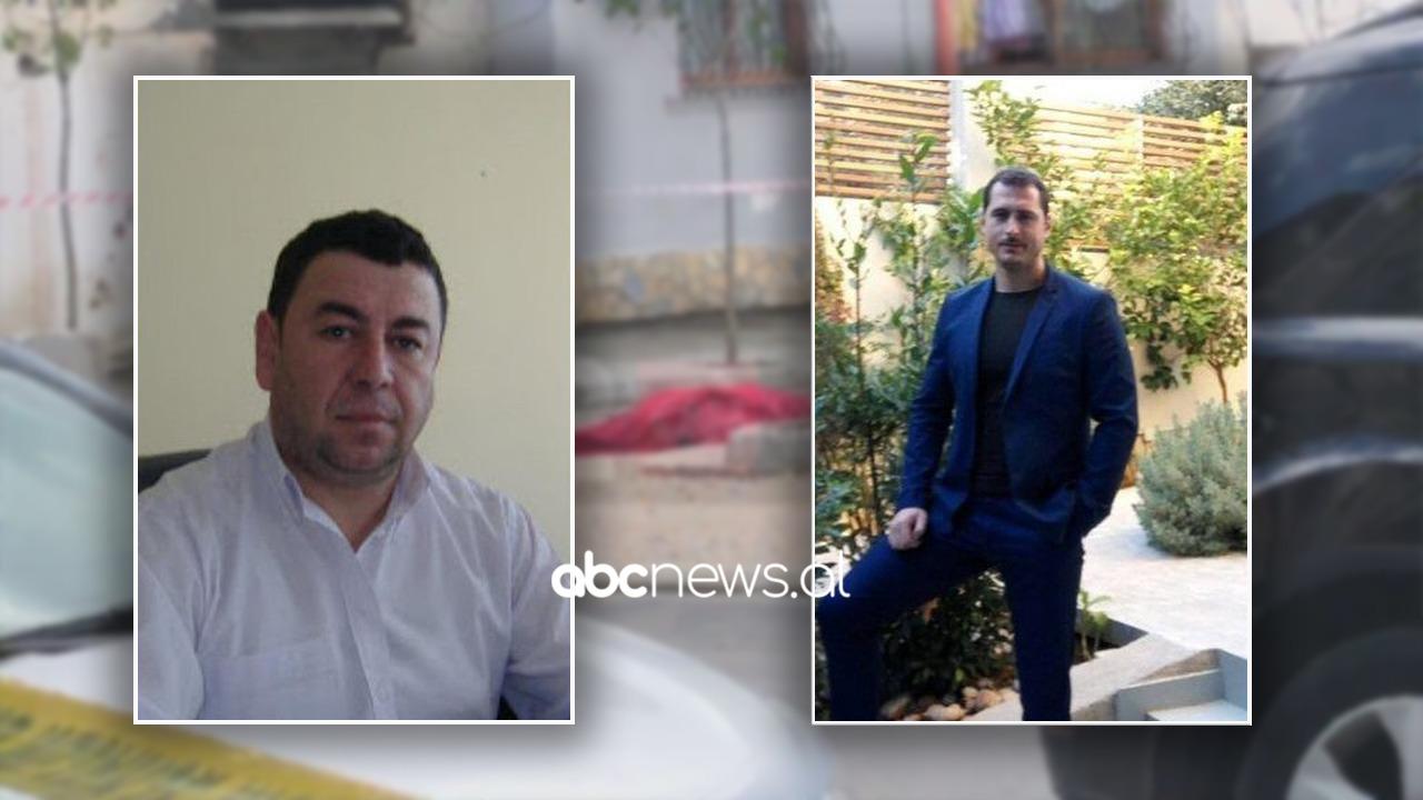 Ekzekutoi Xhuvanin për votat, ish-polici flet në gjyq: Jam i tronditur, s'e di si e kam familjen