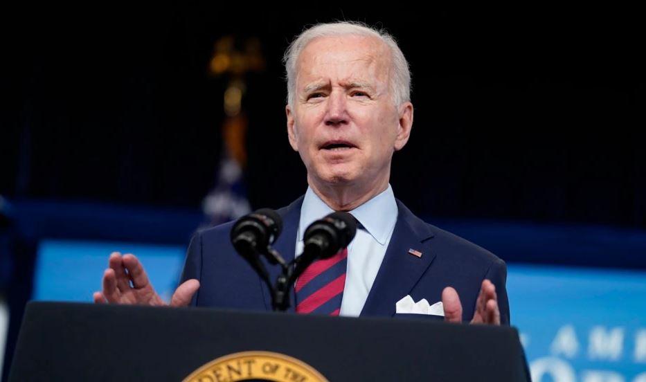 Biden: Moska mban përgjegjësi, edhe pse nuk kemi prova për rol direkt në sulmin ndaj tubacionit