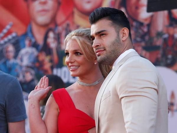 Britney Spears merr vaksinën kundër COVID-19, si ndihet këngëtarja