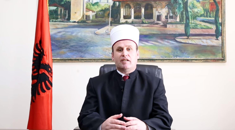 Kreu i KMSH, urim për muajin e Ramazanit: Të jemi më solidarë me familjet në nevojë