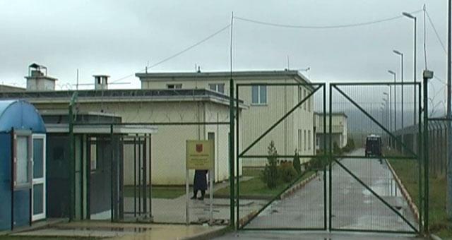 Pas burgut në Fier, përfundon procesi i votimit në Drenovë dhe Burrel