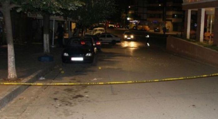 Shpërthim me eksploziv, familjes në Fushë Krujë i vihet tritol për herë të tretë