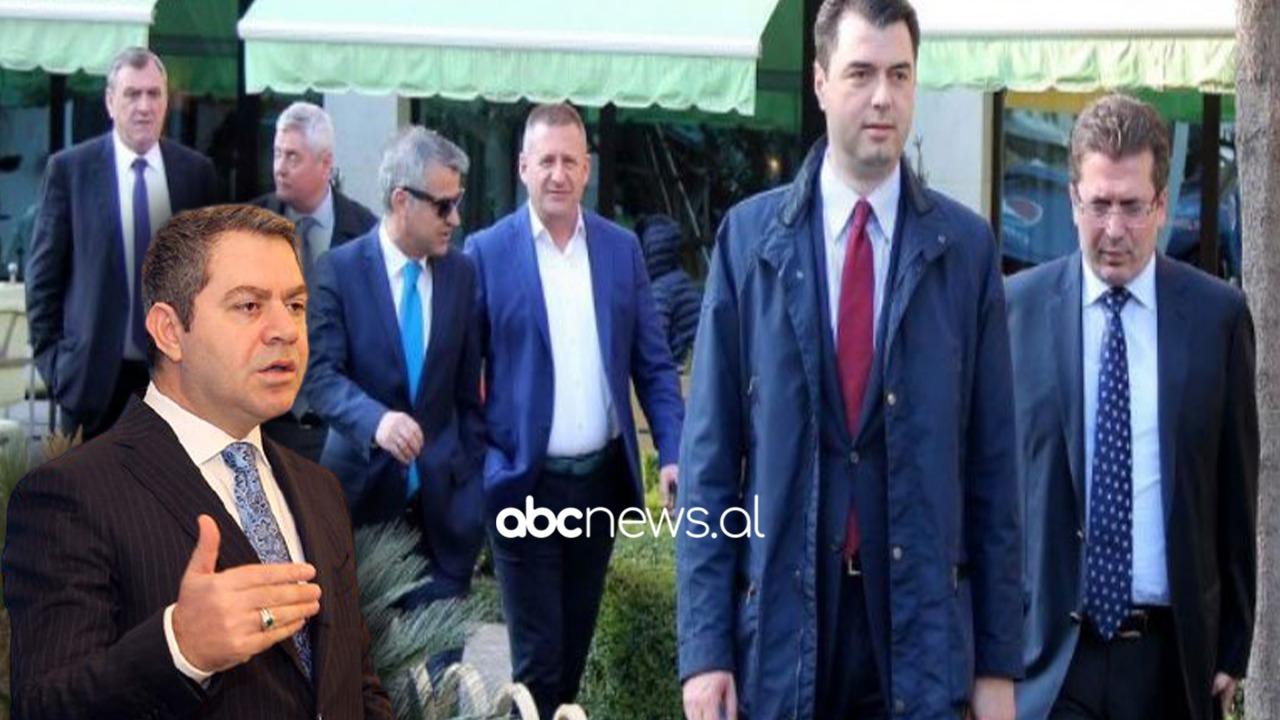 SHIFRAT/ Shpëtim Idrizi triumfon me vota mes aleatëve të PD, zhgënjen Nard Ndoka në Shkodër