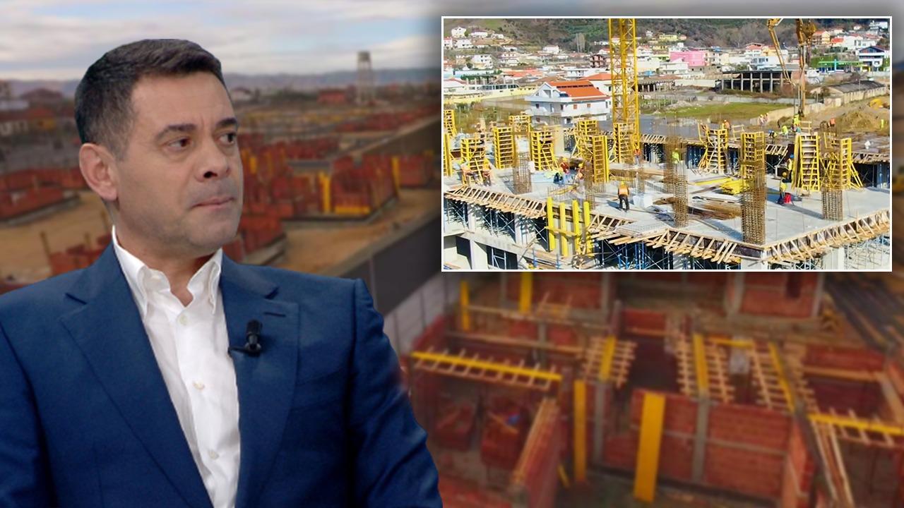 """Ahmetaj zbulon në ABC """"faturën"""" e rindërtimit: Pse më kthehu Rama në qeveri"""