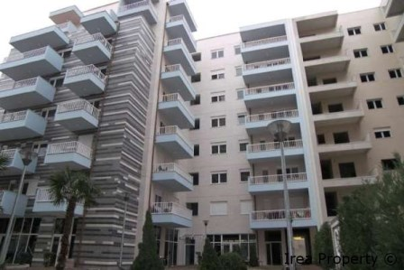 Rritet deri në 30% çmimi i qirave të apartamenteve në kryeqytet, bie kërkesa për shtëpi të shtrenjta