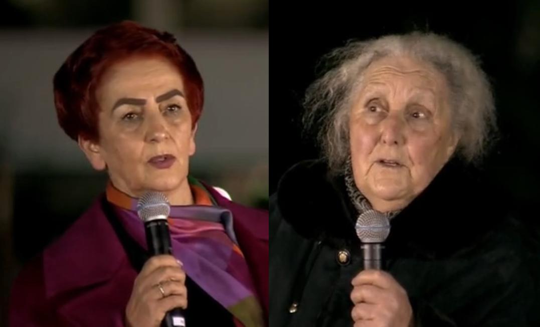U kthyen në kryefjalë të fushatës së socialistëve, Luljeta Bozo lë pas me vota Najada Çomon