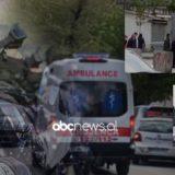 1 i vrarë dhe 2 të plagosur, forcat RENEA nisen drejt Elbasanit