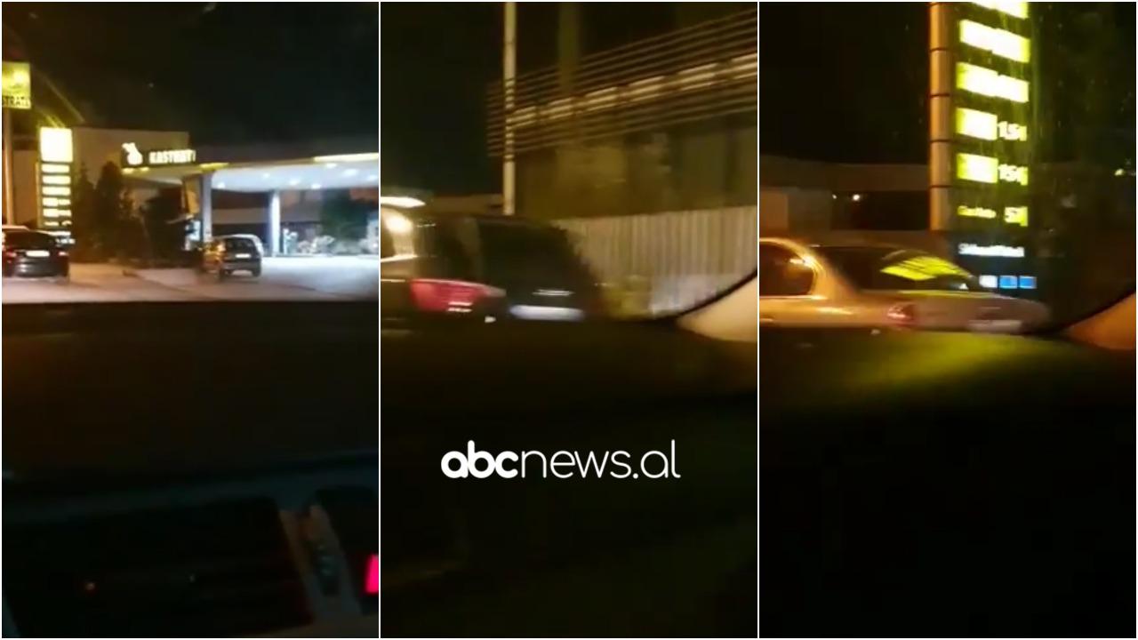 PS thyen orën policore në Durrës, Xhaferaj: Banditë, mblidhen pas orës 20:00 te shtabi i PS në Shkozet, policia hesht