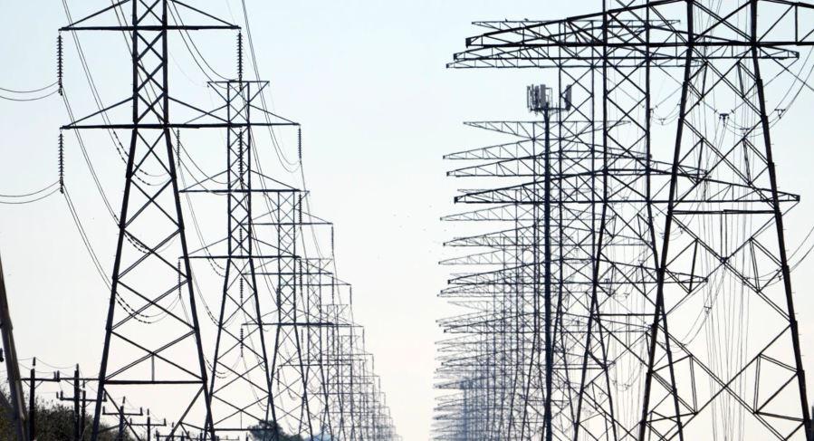 SHBA, plan për të mbrojtur rrjetin elektrik nga sulme kibernetike
