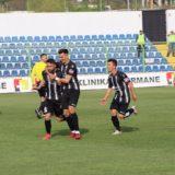 VIDEO/ Teuta merr sërish komandën, Laçi rigjen fitoren kundër Bylisit