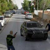 """Rindërtimi i skenës në """"3D"""", si u vra gazetari grek, videoja, celularët dhe laptopi, hetuesi: Pistat"""