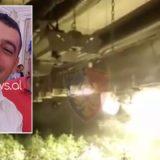 Laboratori i drogës në Kurbin, gjykata lë në burg nipin e kreut të Kadastrës