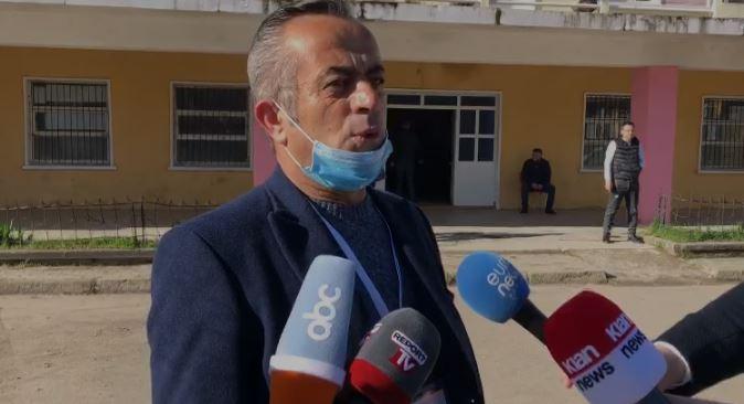 Probleme me votimet në Dibër, kryetari i KZAZ: Ka qendra ku nuk ka filluar procesi