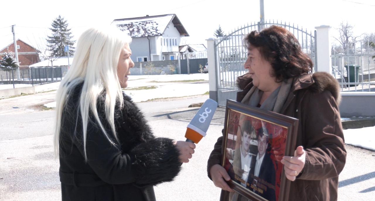 Ballkan/ Krimet e luftës: Fëmijët që panë vdekjen me sy!