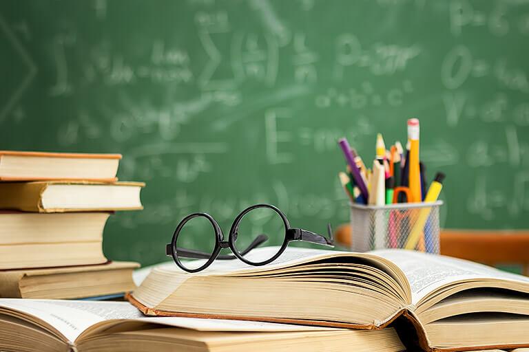 Tkurret sektori i arsimit, 26 mijë nxënës e studentë më pak për vitin akademik 2020-2021