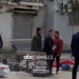 Zbardhet dinamika e krimit në Elbasan, demokratët kapën makinën me para, përleshja me armë në sytë e nëndrejtorit të policisë