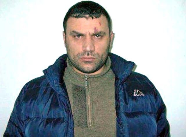 Shullazi merr edhe një avokate amerikane për ta mbrojtur, Apeli shtyn seancën