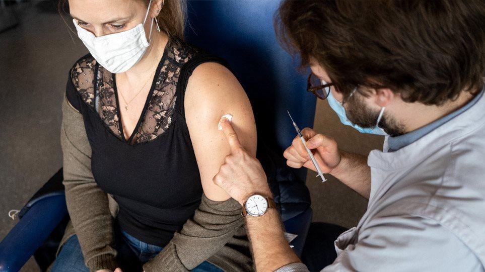 OBSH kritika Europës: Ritmi i ngadaltë i vaksinimit, i papranueshëm! Po zgjat pandeminë