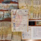 Krimi zgjedhor/ Premtonin para për votën, arrestohet 45-vjeçari në Pukë, nën hetim drejtuesi i LSI