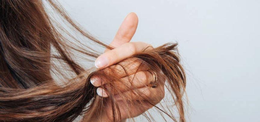 Shenjat e skizofrenisë mund të gjenden edhe te flokët e njeriut