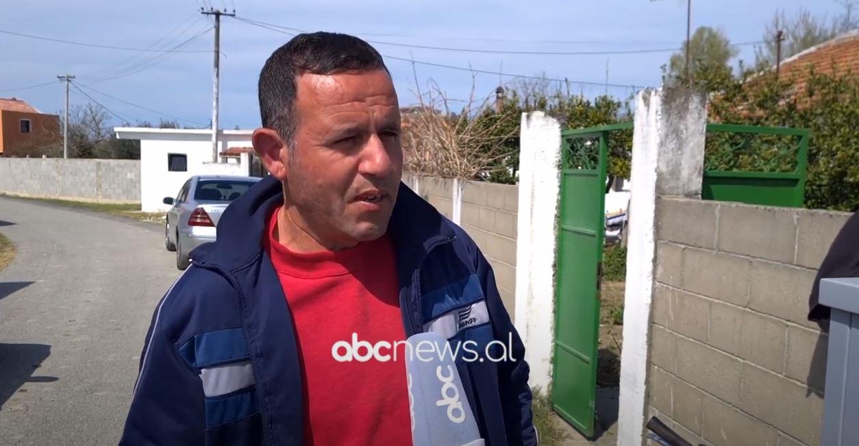 Dy muaj pas përmbytjeve, banorët e Katundit të Ri nuk janë dëmshpërblyer