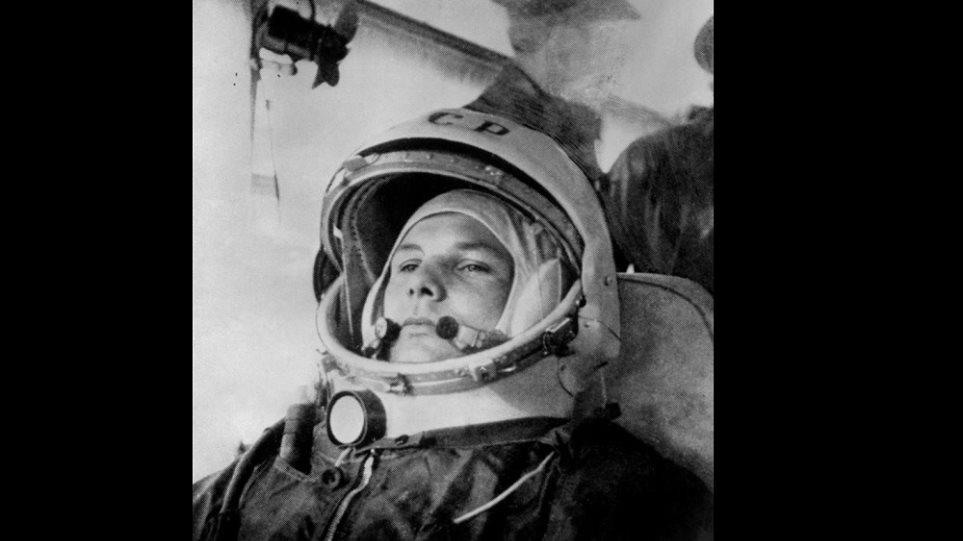 60 vjet nga fluturimi i parë në hapësirë, kujtohet Juri Gagarin