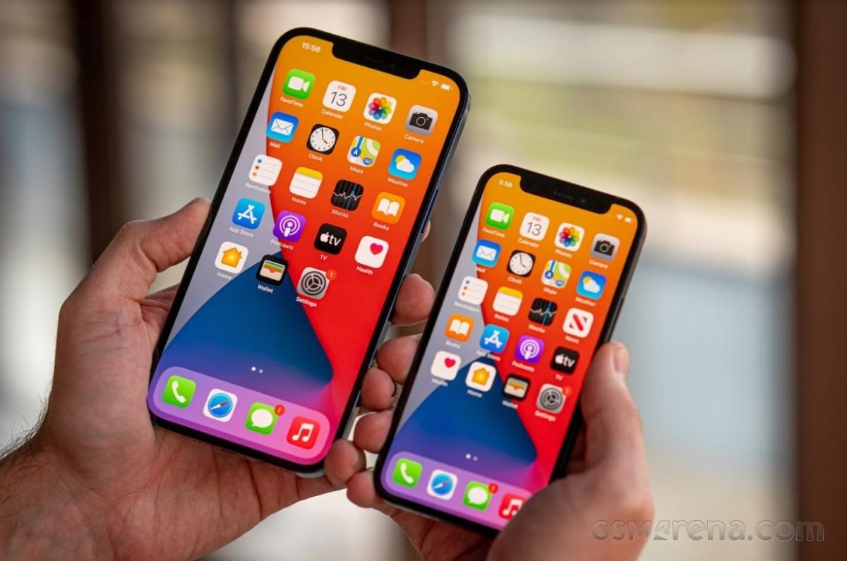 Çfarë do të ndodhë me iPhonet e ri? Apple paralajmëron ndryshime të mëdha