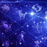 Horoskopi 16 prill, zbuloni surprizat e yjeve për ditën e sotme