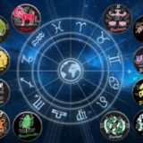 Horoskopi 21 prill: Kjo shenjë duhet t'i kushtojë më shumë vëmendje shëndetit