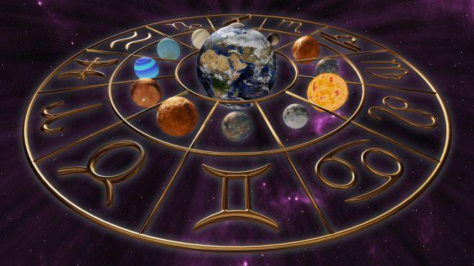 Horoskopi 22 prill: Sfida të reja, çfarë kanë rezervuar yjet sot për ju