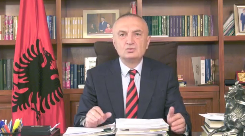 Shqipëria anëtare e Këshillit të Sigurimit, Meta: Sfidat janë të jashtëzakonshme
