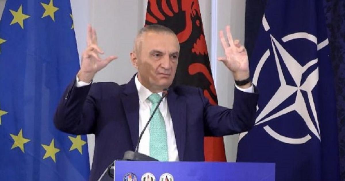 Cili është Selam Çimka, që e tërboi? Meta: Një ordiner, do të jem përballë planit mafioz