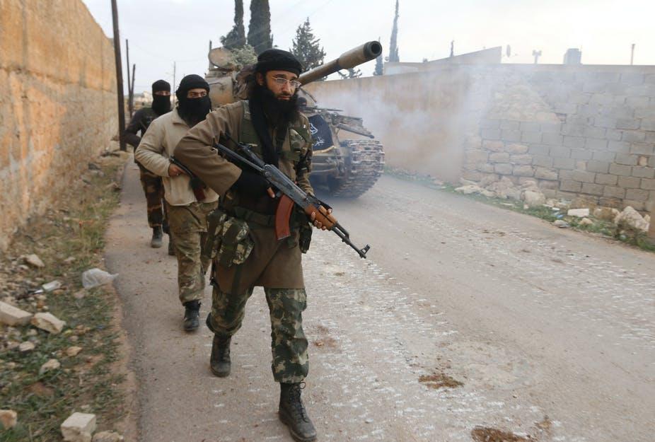 """Al Kaeda premton """"luftë në të gjitha frontet"""" kundër Amerikës, ndërsa Biden po tërheq trupat nga Aganistani"""