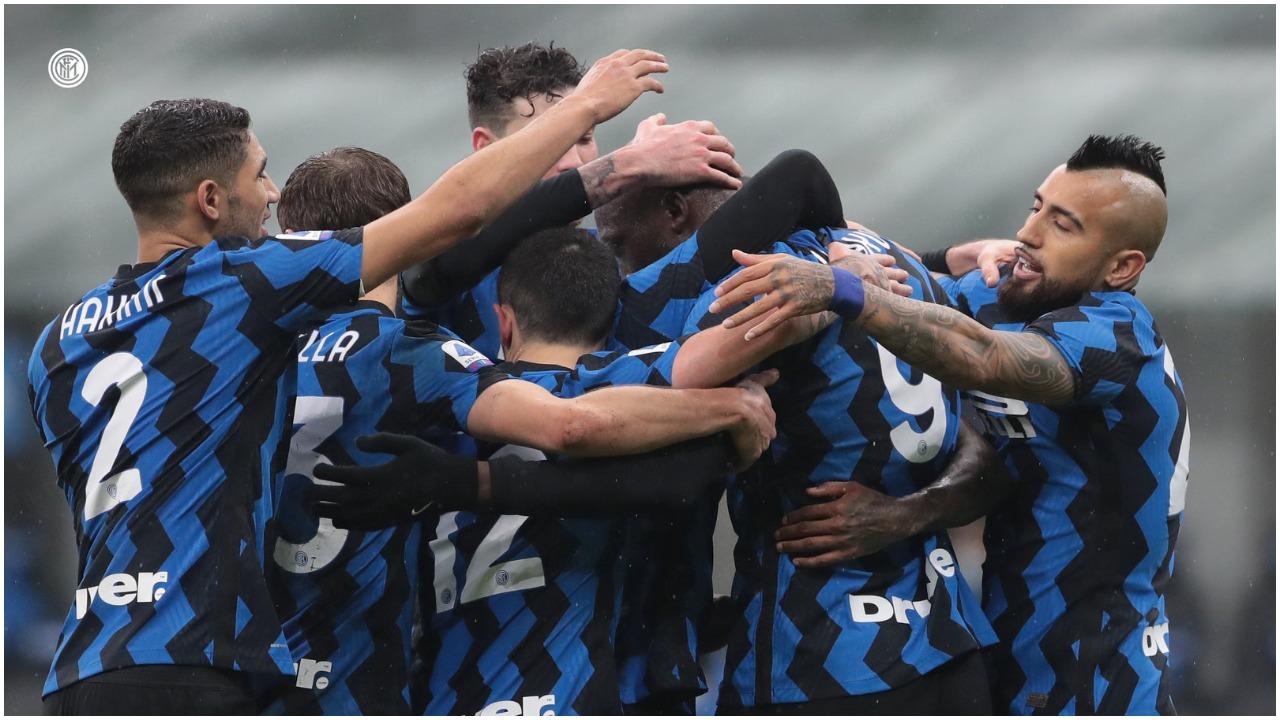 Krizë e thellë tek Interi, lojtarët solidarizohen dhe ndihmojnë klubin
