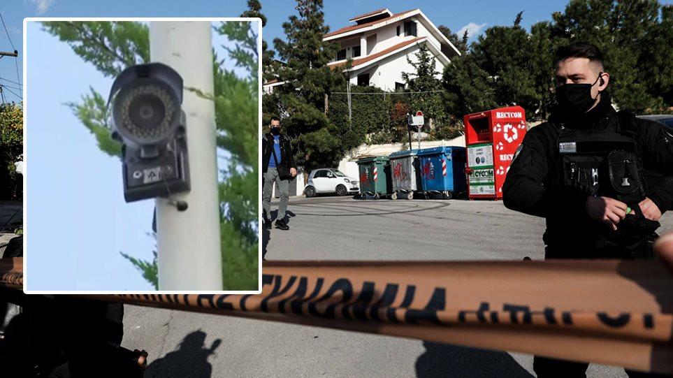Vrasja e gazetarit grek, në duart e policisë një video që tregon lëvizjet e ekzekutorëve