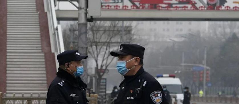 Sulm horror në Kinë, një person godet me thikë 16 fëmijë në një kopsht